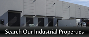 Capstone Properties Search our Industrial Properties