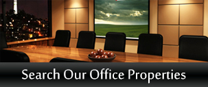 Capstone Properties Search our Office Properties