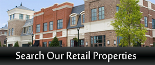 Capstone Properties Search our Retail Properties